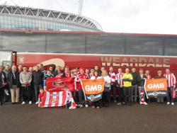Capital One Cup - 2 March 2014 Manchester City v Sunderland