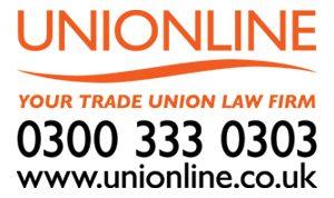 unionline-logo
