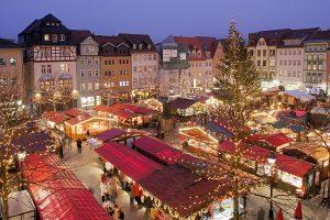 York-Christmas-Market