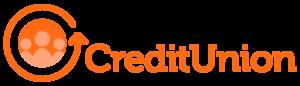 GMB credit union logo
