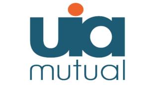 UIA Mutual logo