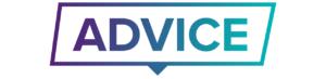 Advice logo