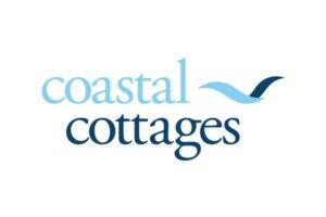 Coastal Cottages logo