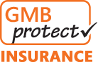 GMB Protect Insurance logo